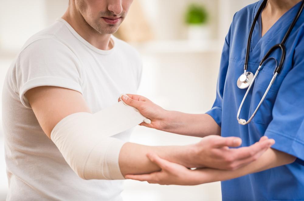 rmc-services-orthopedics