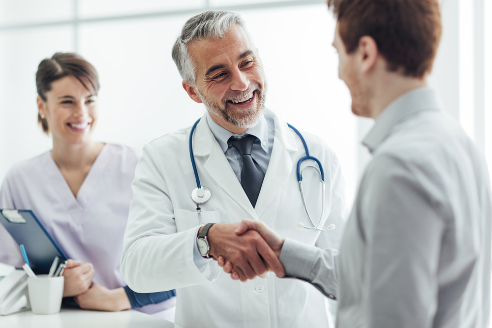 rmc-services-physician