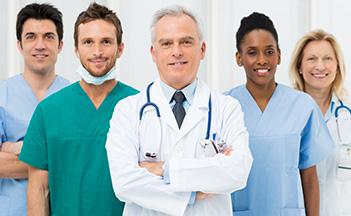rmc-doctors-tn