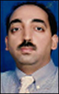 Dr. Gupta photo