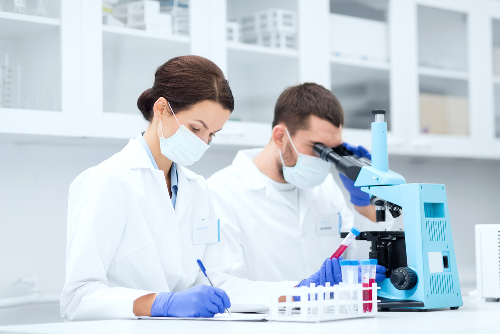 rmc-services-laboratory-services
