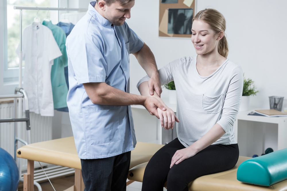 rmc-services-physiotherapy